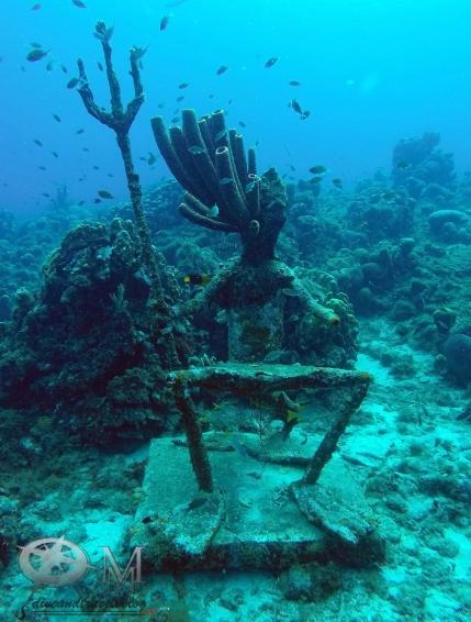 Curacao_005
