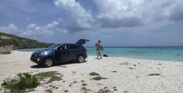 Curacao_028