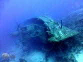 Curacao_033