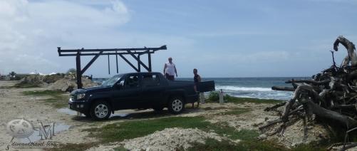 Curacao_036