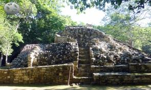 Mexiko 2017-Coba_01