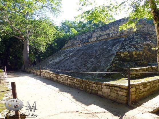 Mexiko 2017-Coba_02