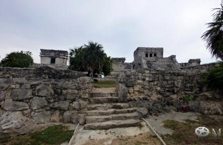Mexiko 2017-Tulum_02