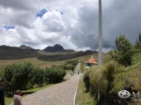 Ecuador 2017_03
