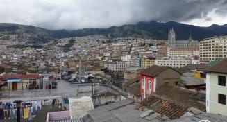Ecuador 2017_04