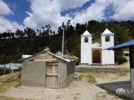 Ecuador 2017_QuilotoaLoop_09