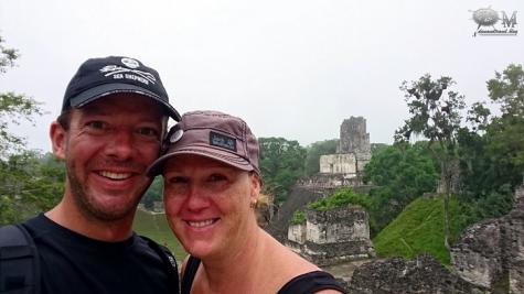 Guatemala 2017-Tikal 01