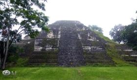Guatemala 2017-Tikal 03