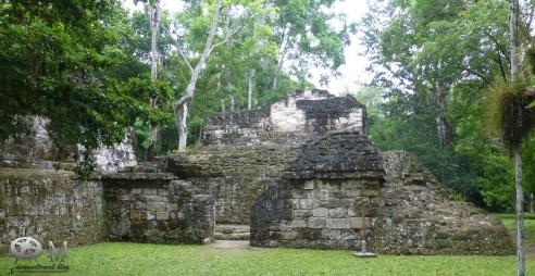 Guatemala 2017-Tikal 08
