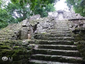 Guatemala 2017-Tikal 09