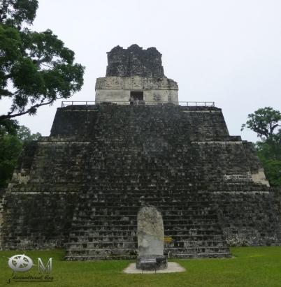 Guatemala 2017-Tikal 13