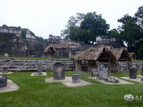 Guatemala 2017-Tikal 14