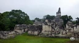 Guatemala 2017-Tikal 17
