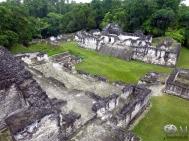 Guatemala 2017-Tikal 19