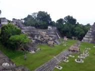 Guatemala 2017-Tikal 20